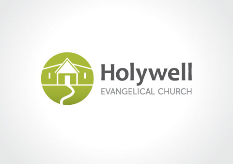 Holywell Evangelical Church