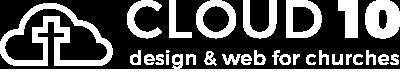 Cloud 10 Churches - Hassle-free church websites