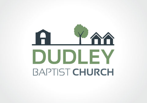 Dudley Baptist Church